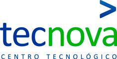 Fundación Tecnova