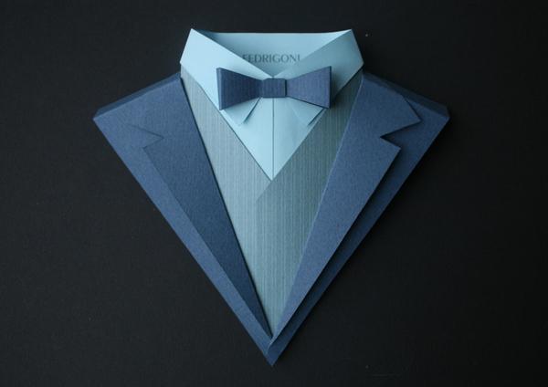 traje_ingles_papel