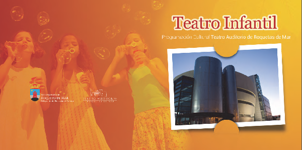 teatro-auditorio-programacion